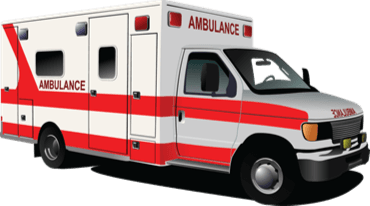 Ambulance Agencies