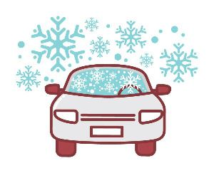 CAMLLP-Winter-Driving-04