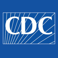 cdc thumbnail Opens in new window