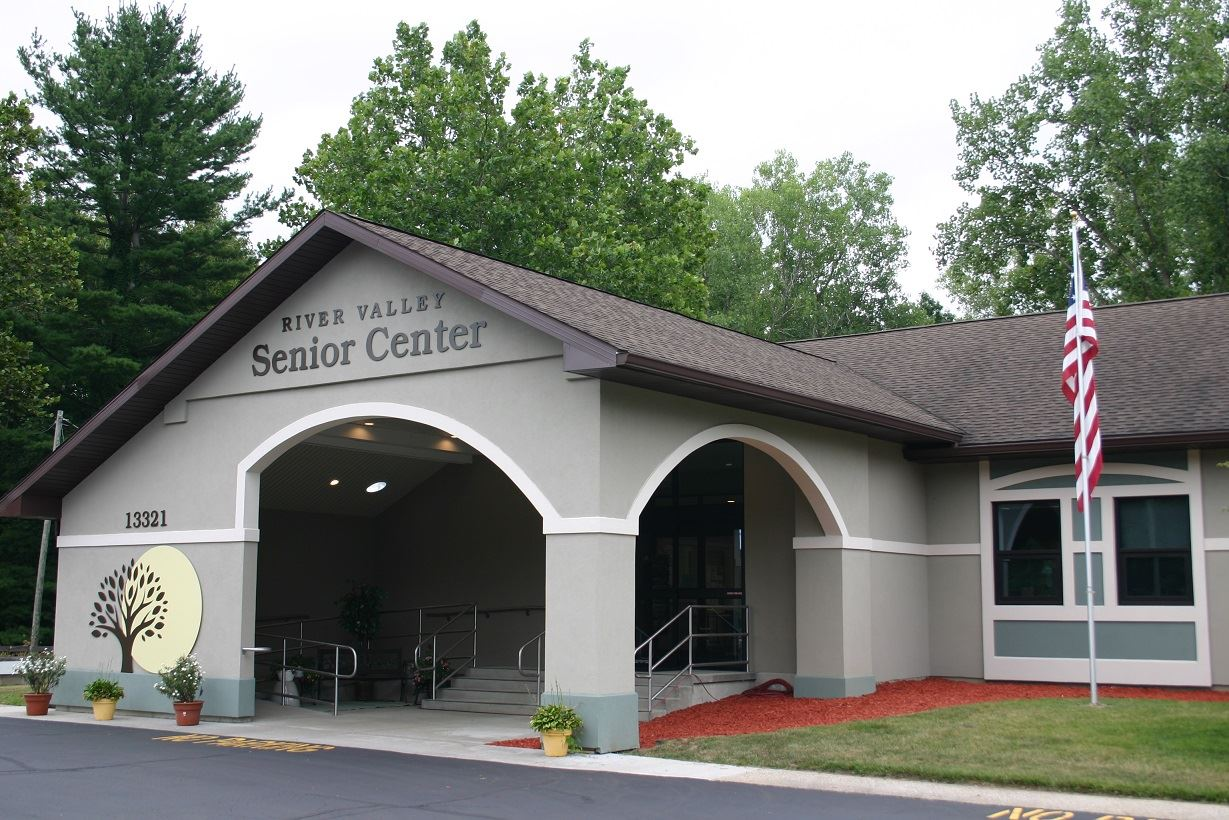 River Valley Senior Center